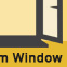 Affordable aluminium window north amptonshire