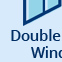 Double Glazed Doors merseyside
