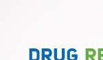 Drug Rehab Treatment in durham