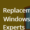 replacement windows experts in north yorkshire