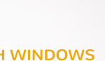 Sash windows services in cambridgeshire