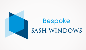 Sash windows services in worcestershire