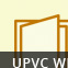 uPVC Windows experts in north yorkshire