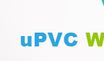 uPVC Windows merseyside